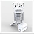 WS501微气象传感器