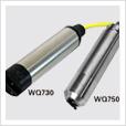 WQ730/750浊度传感器